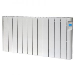 best cheap electric radiator
