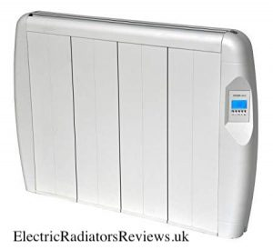 best oil filled electric radiators