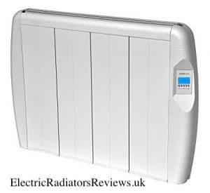 best oil filled electric radiators