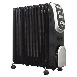 Best Electric Radiators Reviews 2019 5 Most Efficient And